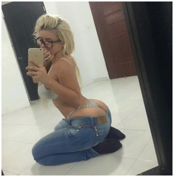 Mature porn women video