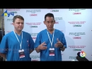 Японские нейрохирурги провели мастер-класс в Альметьевске