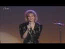 C.C Catch - Heaven And Hell