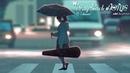 [1 Hour] VietSub: 숀 (SHAUN) - Way Back Home (lyrics)   Bản EDM Nhẹ Nhàng Gây Nghiện Nhất MXH 2018