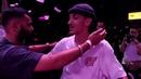 RESPECT MY TALENT Hip Hop Pro Final KADET vs RASH