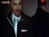 Murat Boz &amp Soner Sarikabadayi - Iki Medeni Insan