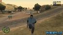 GTA Zombie Andreas 1.0 Beta V3.7 Philips_27 Test 3