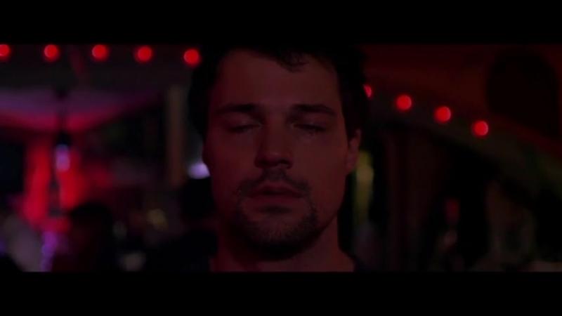 Данила Козловский - О Любви (Короткометражный фильм 2015) OST Статус _Свободен