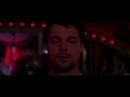V Козловский О Любви Короткометражный фильм 2015 OST Статус Свободен mp4