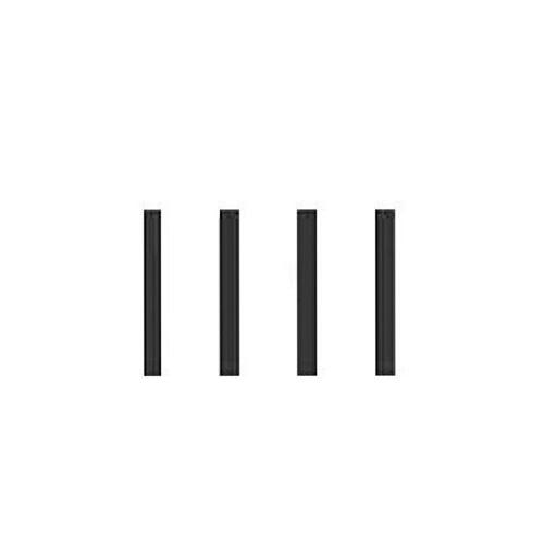 BIG J альбом 4 Bars