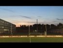 1 8 Europa League 🏆 Атлас Тулуза