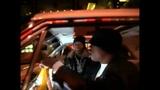 Tha Dogg Pound Ft. Snoop Dogg - New York, New York Official HQ Music Video Throwback Classic