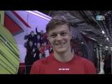 «Ак Барс» на Sochi Hockey Open. Первая победа
