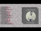 T-Bone Walker - All the Best (FULL ALBUM)