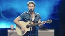 SMALLFOOT - Finally Free performed by Niall Horan