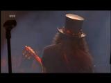 Velvet Revolver - Set Me free (Live)