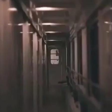 Orazgaliev.salamat video