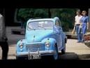 Puños Fuera - Bud Spencer (Español Castellano)