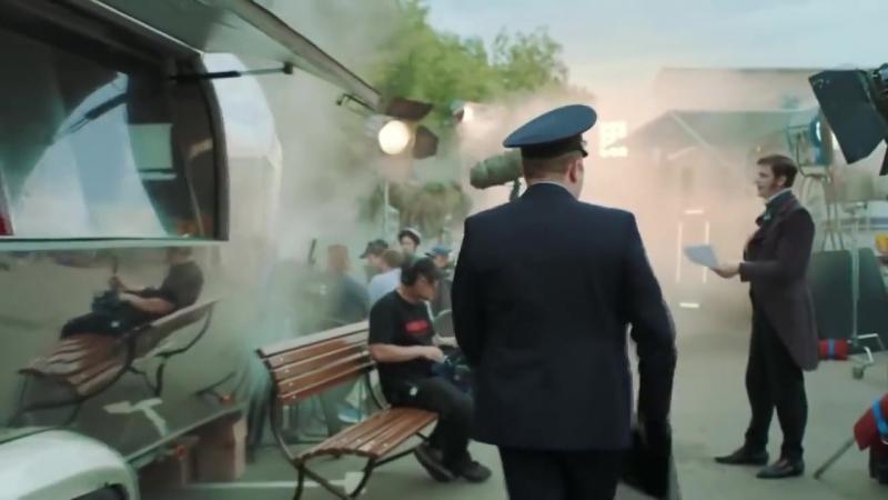 Володя Яковлев жжет без цензуры ПОЛИЦЕЙСКИЙ С РУБЛЁВКИ 1,2,3 НАРЕЗКА
