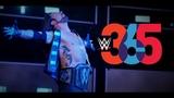 WWE 365 AJ Styles - Streaming Sunday after Survivor Series