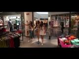 Tom Boxer Morena Feat Meital De Razon - Voulez Vous (Club Mix - VJ Tony Video