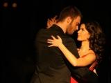 Enrico Macias - L'amour c'est pour rien. Любовь - это дар.