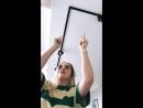 Instagram Story 17.05.2018 Maryana Ro Марьяна Ро