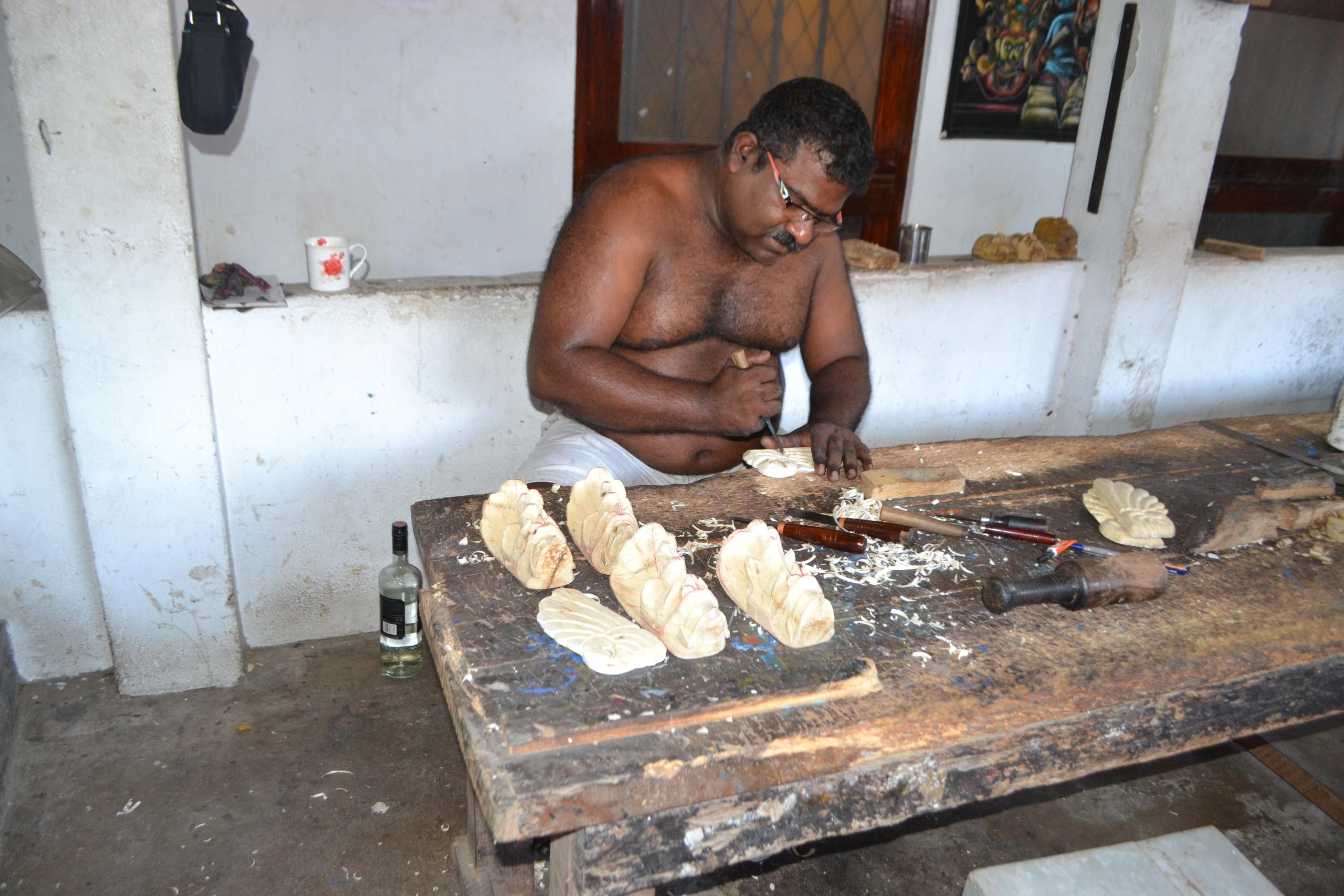 Шри Ланка (фото) - Страница 3 UAAsPzFo7Jc