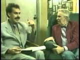 Borat - Guide to Country Music