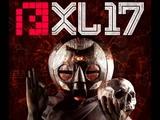 The DJ Producer @ PRSPCT XL 17 Podcast