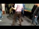 Video_2018-06-12_11-24-54