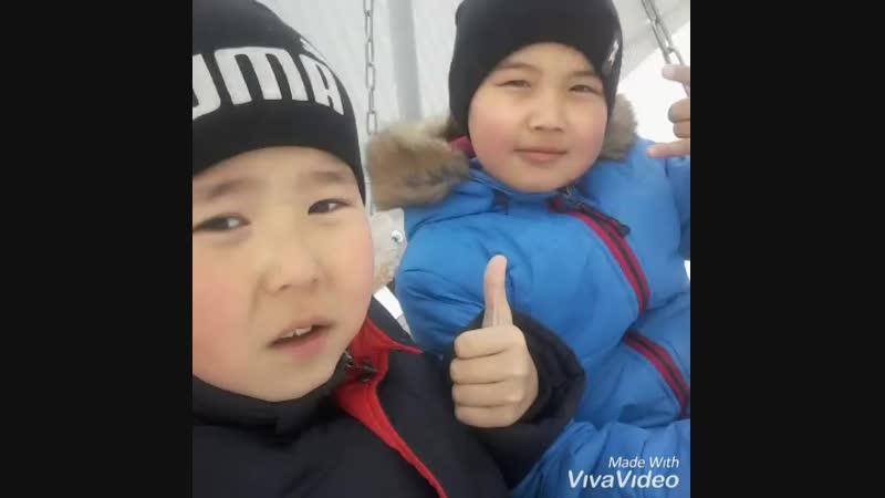 XiaoYing_Video_1547888325078.mp4