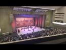 Концерт Александра Яковлевича Розенбаума 09/05/2018