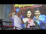 Диана Арбенина и Ночные Снайперы - Инстаграм (LIVE Авторадио, шоу Мурзилки Live, 14.09.18)
