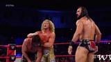 WWE Roman Reigns help Seath Rollins best moments 2018