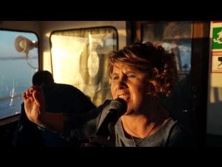 Лилия Алакшина - Табышмак