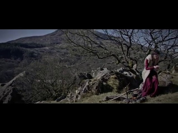 Король Артур с мемаса орнул
