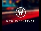 ТРОЕРАЗНЫХ x Darom Dabro x Fuze KREC Признание Улиц #Hip-Hop.kg