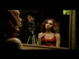 Лена Зосимова - Забудь (2003)