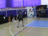 Труфанов - Павлов 2