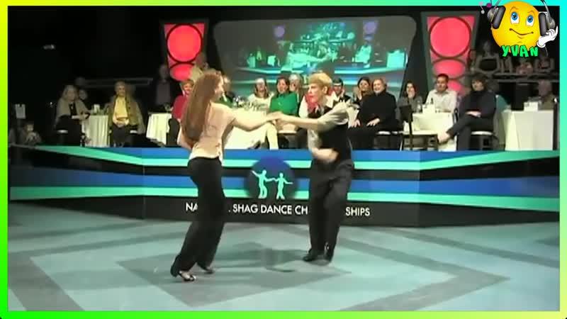 Rockn Roll Dance Show RR477 (1)