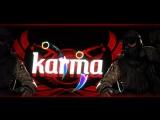 karma cs go fast.com