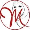 Женская лига | истории из жизни | Краснодар