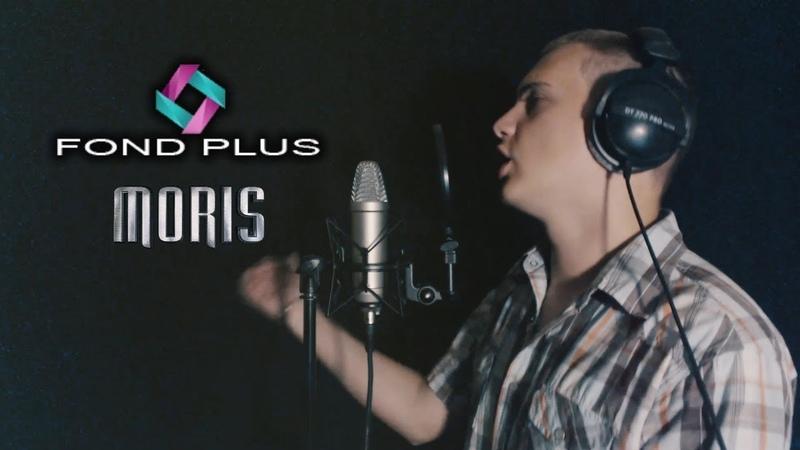 MORIS - FOND PLUS