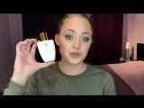 Бьюти-блоггер Anastasia Komarova об аромате B-007 от S PARFUM