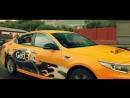 Крёстная Семья feat MEDUZA Yanina Darya Коплю на Феррари Официальное видео