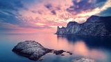 Calming Music. Relax Mind and Body, Beat Anxiety. Sleep Music. Ambient Music