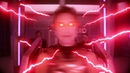 The Flash 5x22 Reverse Flash is free in the future