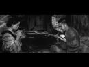 Повесть о Затоичи Возвращение слепого массажиста 1962