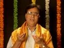 Хари Даршан - бхаджан - Джагджит Сингх -