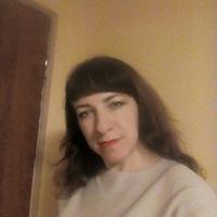 Шумейко Татьяна