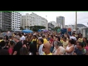AO VIVO PSL COPACABANA RIO PTNAO 21 10 AVozDoPovo MidiaIndependente SOMOSTODOSCAIXA2