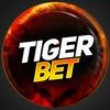 Tiger Bet - Договорные матчи