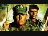 Снайпер 1993 Гаврилов VHS 1080p